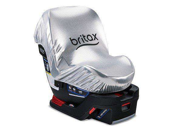 Britax Accessories | Car Seat Sun Shield