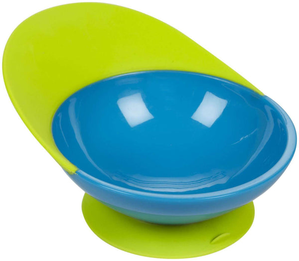Boon | Catch Bowl | Blue