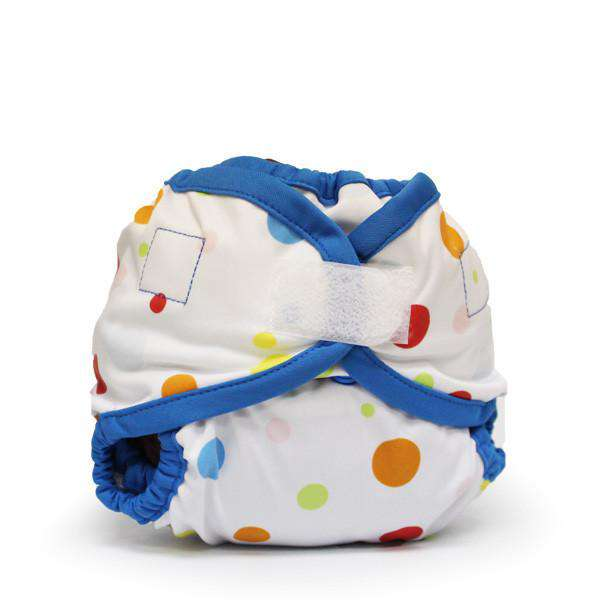 RumpaRooz Newborn Diaper Cover Aplix