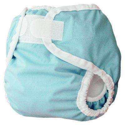 Thirsties Diaper Cover | Aplix