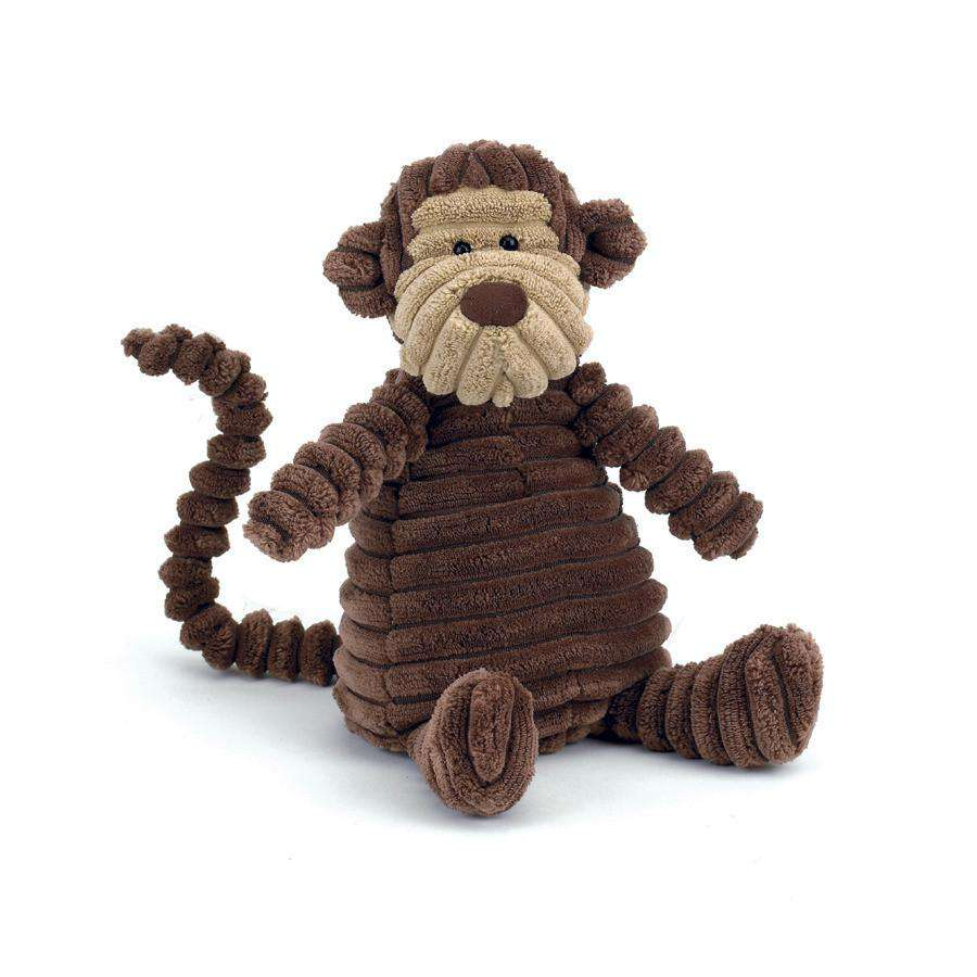 Jellycat Cordy Roy Monkey