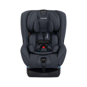 Nuna | 2020 Rava Convertible Car Seat ~ Lake