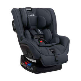 Nuna | Rava Convertible Car Seat ~ Lake
