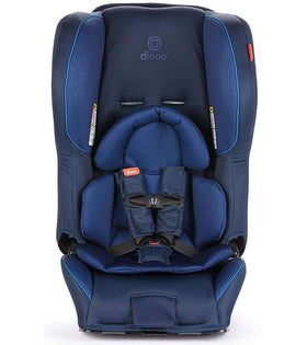 Diono Car Seat | 2018 Rainier 2AX ~ Blue