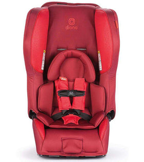 Diono Car Seat | 2018 Rainier 2AX ~ Red