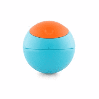 Boon | Snack Ball