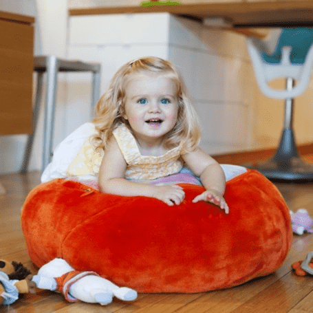 Boon | Stuffed Animal Storage Bag