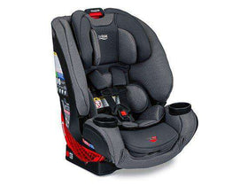 Britax One4Life ClickTight All-in-One Car Seat ~ Drift
