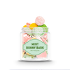 Candy Club | Spring Collection ~ Mint Bunny Bark