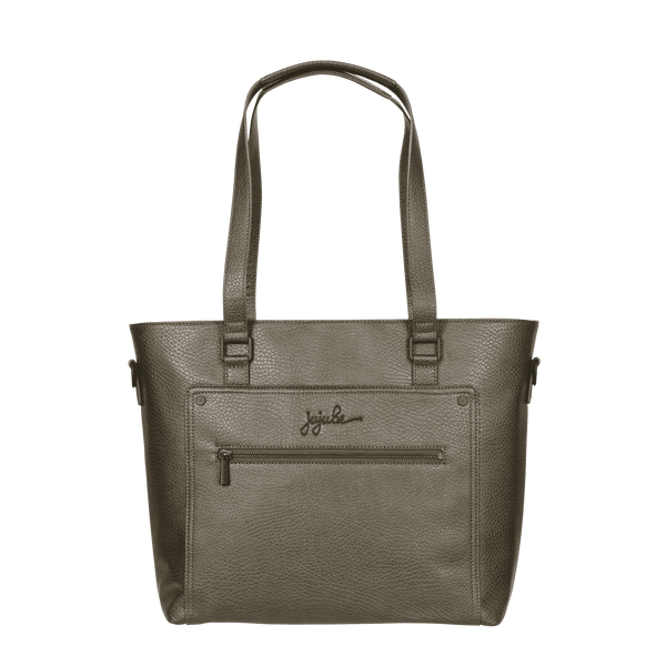 Ju-Ju-Be Ever Collection | Everyday Tote ~ Olive