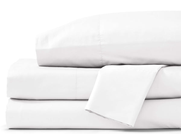 Grund America 100% Organic Cotton Bed Sheets-Savannah (Twin)