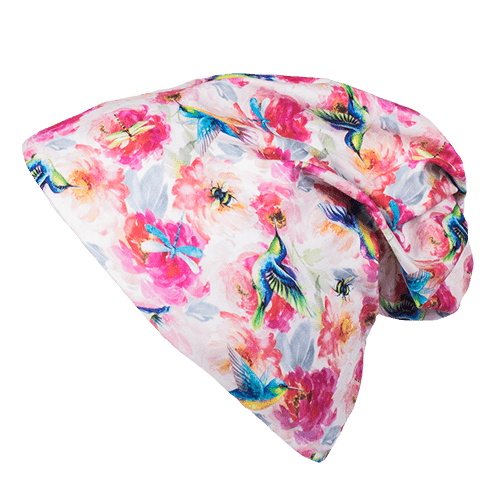 Bumblito | Toddler Beanie ~ Shimmer
