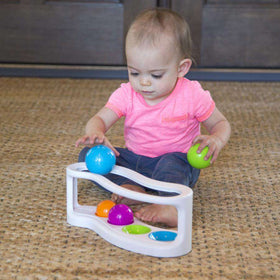 Fat Brain Toys | RollAgain Sorter