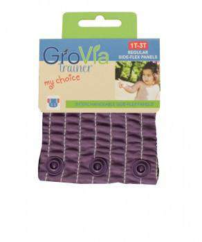 GroVia My Choice Trainer Side Panels
