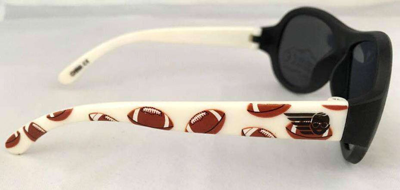 Babiators Sunglasses | Limited Edition Game Day