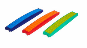 Gonge Creative Learning | Tactile Planks Set Of 3