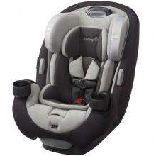 Safety 1st | Grow and Go 3-in-1 Car Seat | Gray