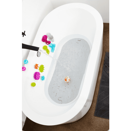 Boon | Griffle Bathtub Mat