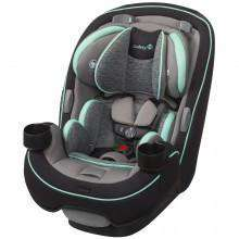 Safety 1st | Grow and Go 3-in-1 Car Seat | Aqua Pop