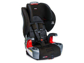 Britax Grow With You ClickTight ~ Cool Flow Gray