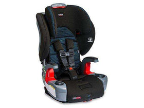 Britax Grow With You ClickTight ~ Cool Flow Teal