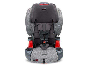 Britax | Grow With You ClickTight ~ Asher