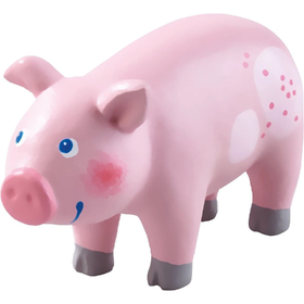 Haba | Little Friends Pig