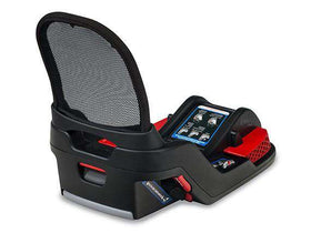 Britax | Infant Car Seat Base with ARB