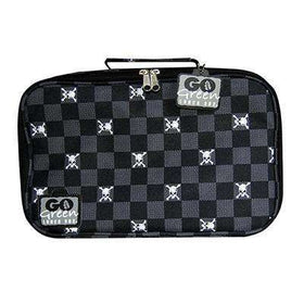 Go Green Lunch Box | Jolly Roger Set