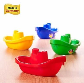Haba | Spielstabil Joining Boat