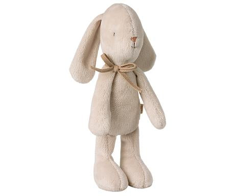 Maileg | Soft Bunny - Small Off White