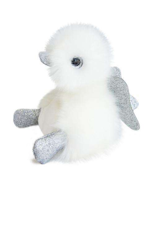 DouDou ET Compagnie Paris ~ Coin Coin Angel - 7""