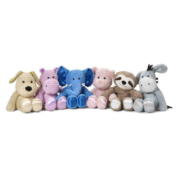 Warmies | Warming Soft Toys ~ 12