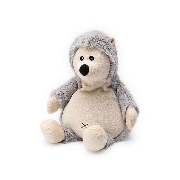 "Warmies | Warming Soft Toys ~ 13"" Hedgehog"