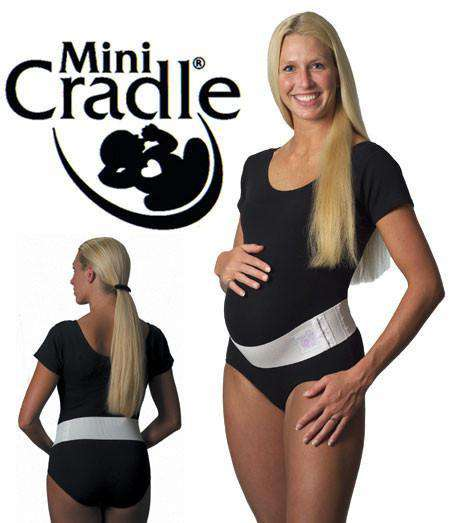 It's You Babe | Mini Cradle (6985184257)