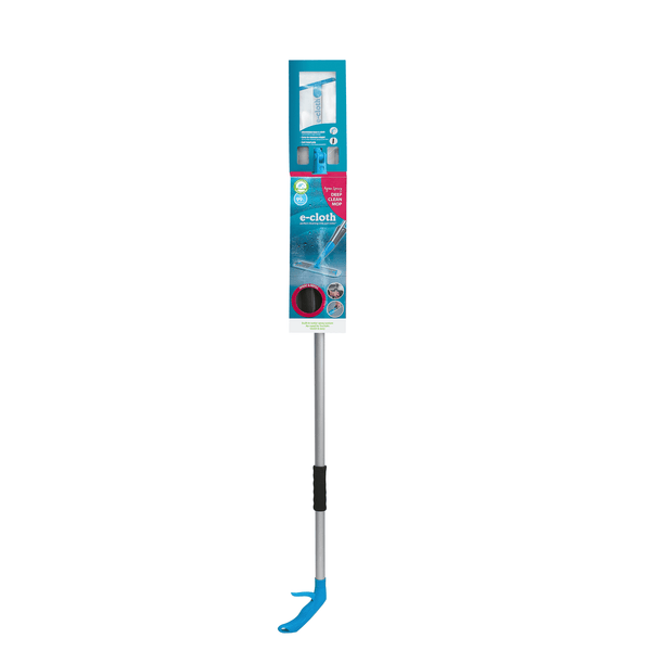 E-Cloth | Aqua Spray Deep Clean Mop
