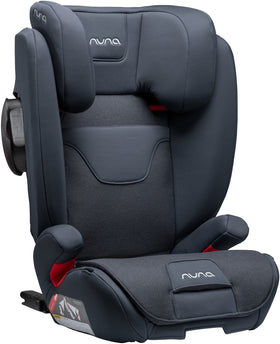 Nuna Aace Booster Seat | Lake