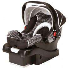 Safety 1st | onBoard 35 Infant Car Seat | Reece