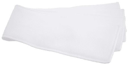 Smart Bottoms | Dream Diaper Overnight Insert
