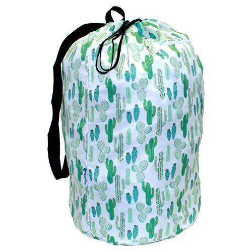 Planet Wise Travel | Oh Lily Collection ~ Carry All Stuff Sack