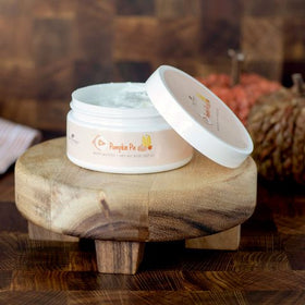 Plant Therapy | Body Butter ~ Pumpkin Pie