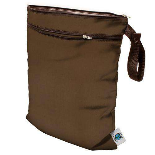Planet Wise Hanging Wet/Dry Bags (5444269569)