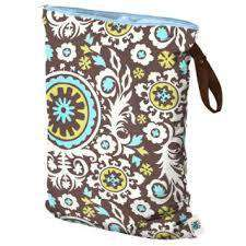 Planet Wise Wetbags | Large