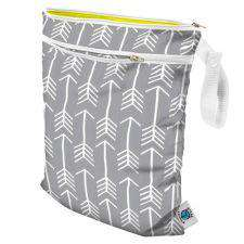 Planet Wise Medium Wet/Dry Bags