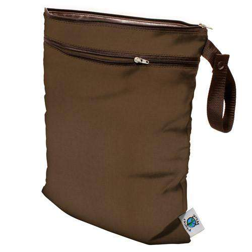 Planet Wise Medium Wet/Dry Bags (5444443841)