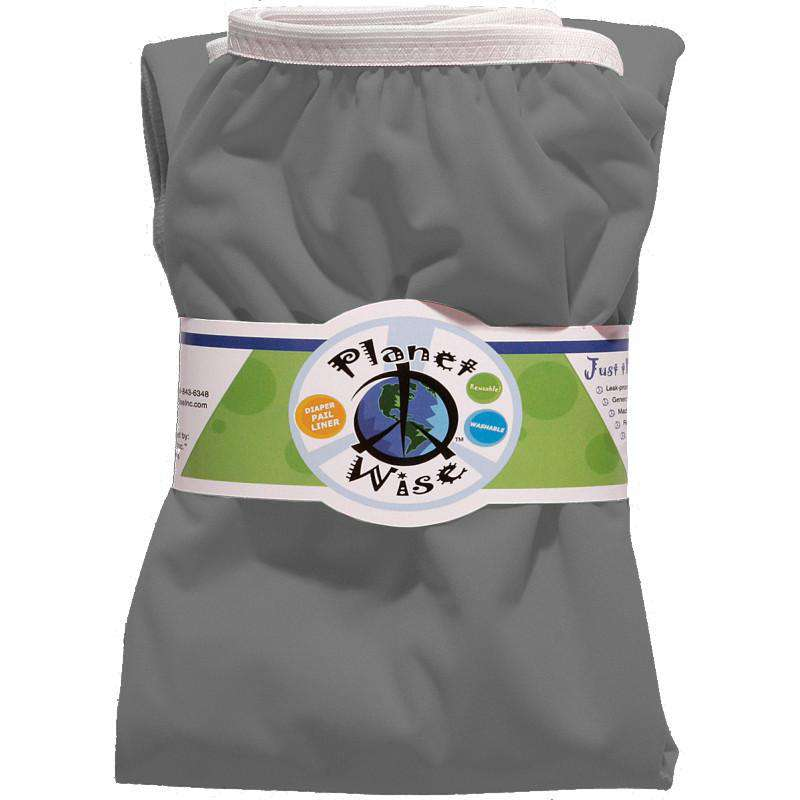Planet Wise Pail Liners Free Shipping Over 25 Mom S