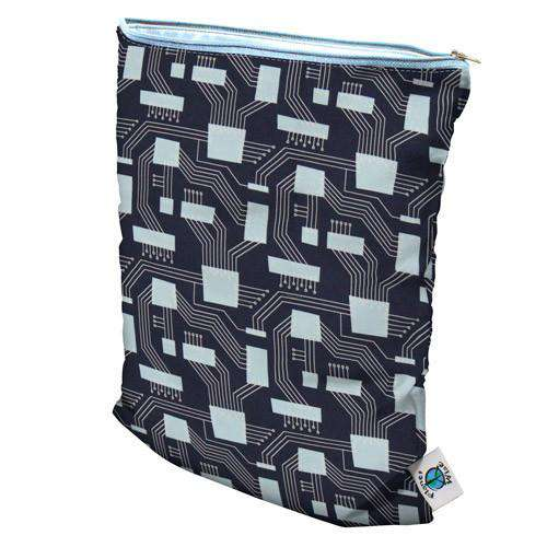 Planet Wise Wetbags | Small (5498673281)