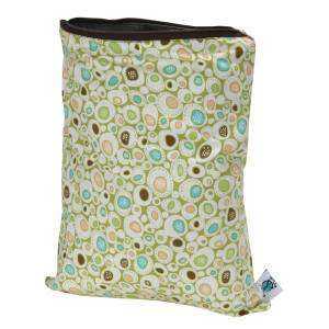 Planet Wise Wetbags | Small