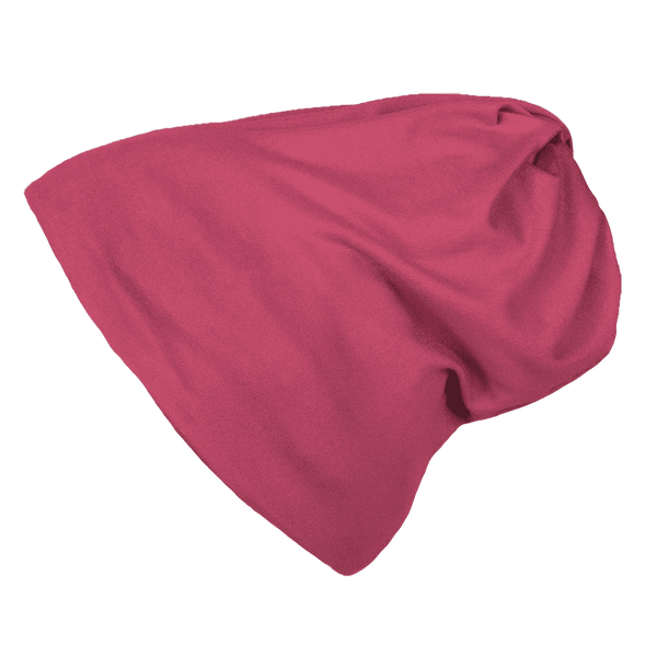 BUMBLITO | ADULT XL BEANIE ~ Dusty Rose