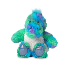 Warmies | Warming Soft Toys ~ 9